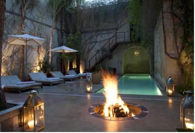 maison_dhotes _El_Fenn_marrakech2