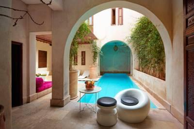 maison_dhotes _El_Fenn_marrakech21