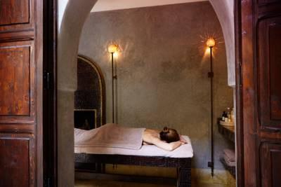 maison_dhotes _El_Fenn_marrakech23