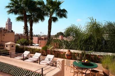 maison_dhotes _El_Fenn_marrakech7