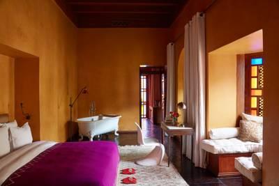 maison_dhotes _El_Fenn_marrakech8
