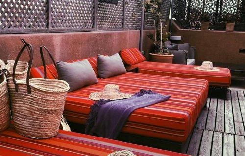 maison_dhotes_Dar_73_marrakech20