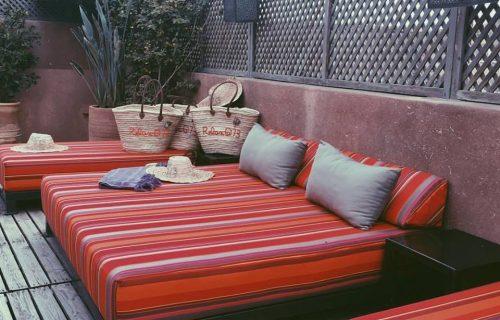 maison_dhotes_Dar_73_marrakech5