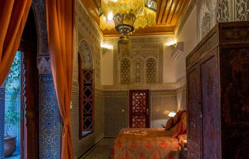 maison_dhotes_Palais_Sebban_marrakech1