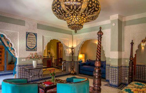 maison_dhotes_Palais_Sebban_marrakech11