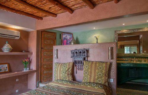 maison_dhotes_Palais_Sebban_marrakech12