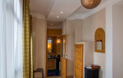 maison_dhotes_Palais_Sebban_marrakech13