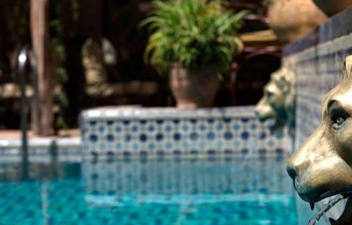 maison_dhotes_Palais_Sebban_marrakech14