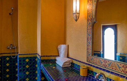 maison_dhotes_Palais_Sebban_marrakech15
