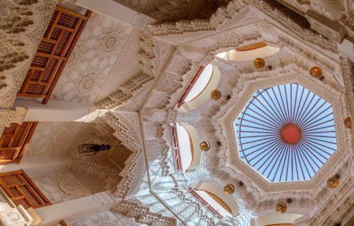 maison_dhotes_Palais_Sebban_marrakech18