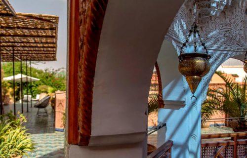 maison_dhotes_Palais_Sebban_marrakech19