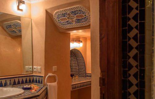 maison_dhotes_Palais_Sebban_marrakech2