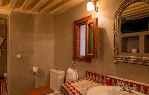 maison_dhotes_Palais_Sebban_marrakech3