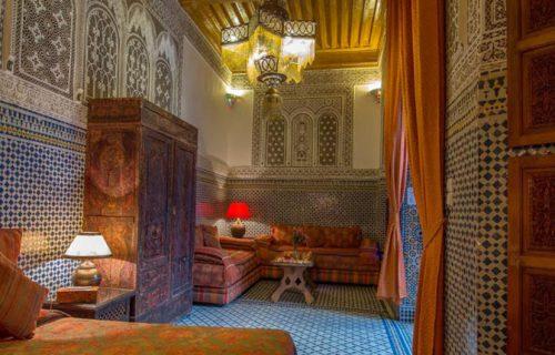 maison_dhotes_Palais_Sebban_marrakech4