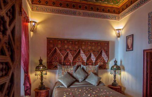 maison_dhotes_Palais_Sebban_marrakech5