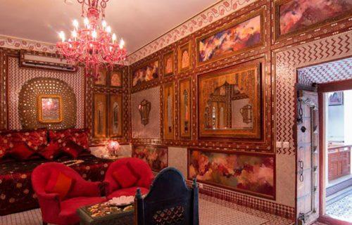maison_dhotes_Palais_Sebban_marrakech7
