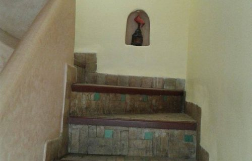 maison_dhotes_Riad_Dar_Dialkoum_marrakech13