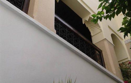 maison_dhotes_Riad_Dar_Dialkoum_marrakech17