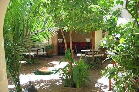 maison_dhotes_Riad_Dar_Dialkoum_marrakech18