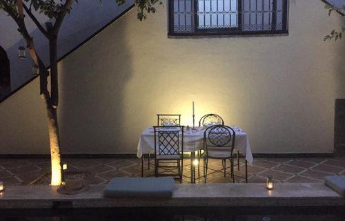 maison_dhotes_Riad_Le_Rihani_marrakech11
