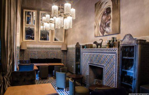 maison_dhotes_Riad_Le_Rihani_marrakech19