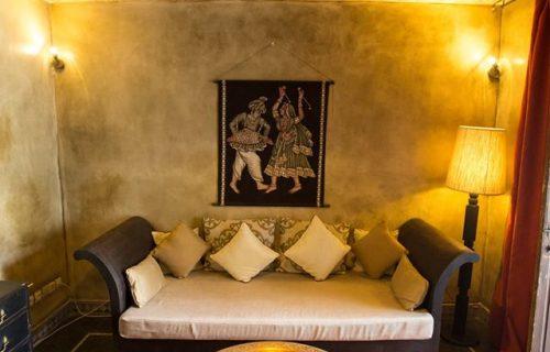maison_dhotes_Riad_Le_Rihani_marrakech9
