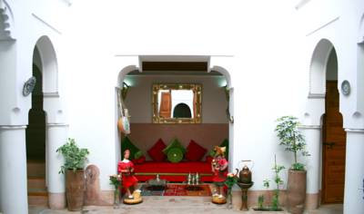 maison_dhotes_Riad_Slawi_marrakech1