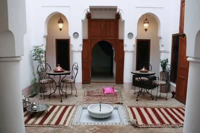 maison_dhotes_Riad_Slawi_marrakech13