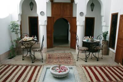 maison_dhotes_Riad_Slawi_marrakech14