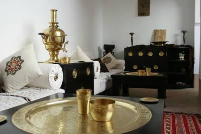 maison_dhotes_Riad_Slawi_marrakech21