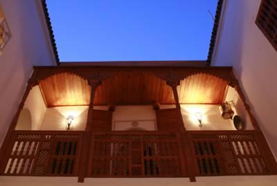 maison_dhotes_Riad_Slawi_marrakech23