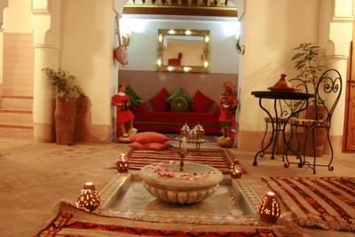 maison_dhotes_Riad_Slawi_marrakech5