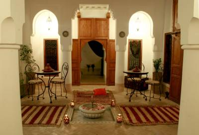 maison_dhotes_Riad_Slawi_marrakech8