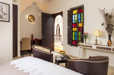 maison_dhotes_Riad_Tamarrakecht_marrakech11