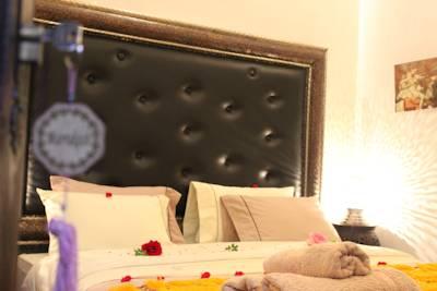 maison_dhotes_Riad_Tamarrakecht_marrakech13