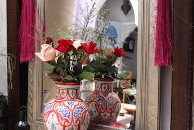 maison_dhotes_Riad_Tamarrakecht_marrakech17