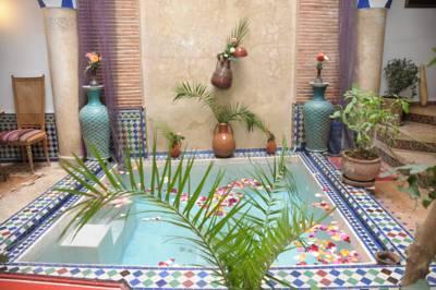 maison_dhotes_Riad_Tamarrakecht_marrakech18