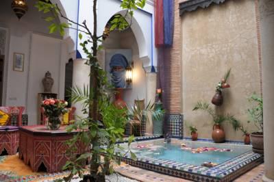 maison_dhotes_Riad_Tamarrakecht_marrakech19