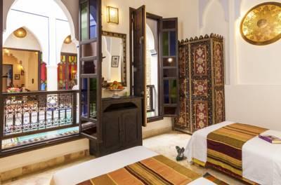 maison_dhotes_Riad_Tamarrakecht_marrakech21