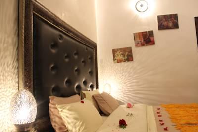 maison_dhotes_Riad_Tamarrakecht_marrakech3