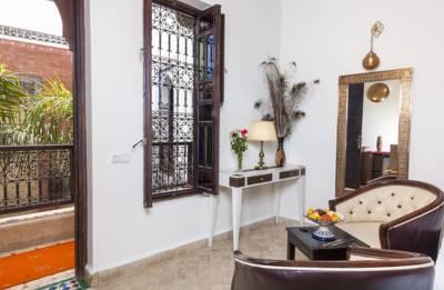 maison_dhotes_Riad_Tamarrakecht_marrakech6