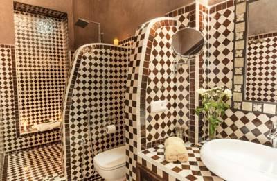 maison_dhotes_Riad_Tamarrakecht_marrakech7