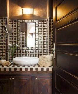 maison_dhotes_Riad_Tamarrakecht_marrakech9