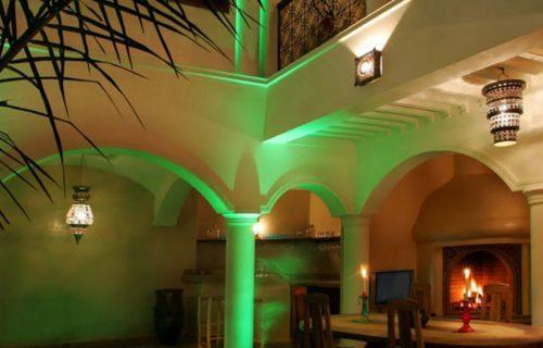 maison_dhotes_riad_l'emir_marrakech1