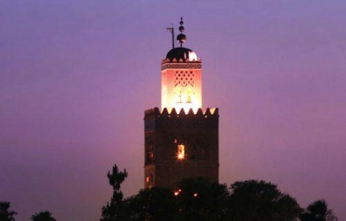 maison_dhotes_riad_l'emir_marrakech11