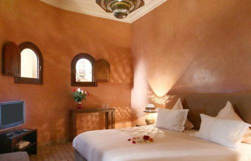 maison_dhotes_riad_l'emir_marrakech18