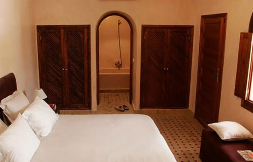 maison_dhotes_riad_l'emir_marrakech2