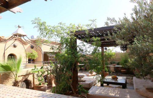 maison_dhotes_riad_l'emir_marrakech22