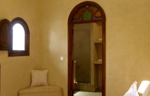 maison_dhotes_riad_l'emir_marrakech23
