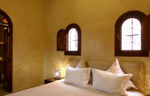 maison_dhotes_riad_l'emir_marrakech27